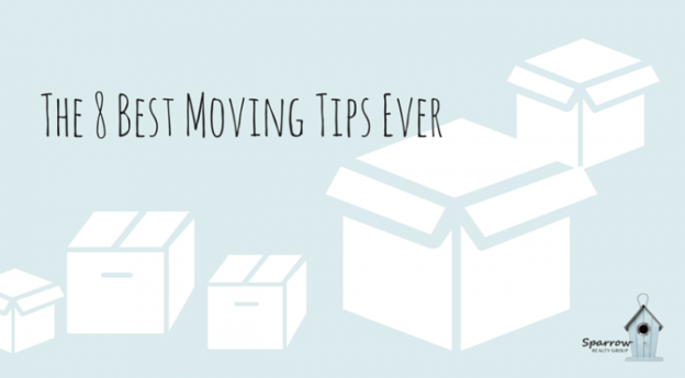 3 best moving tips (1)