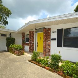 sparrow realty group mid century central florida