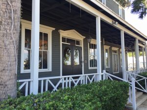 Historic Longwood Inn 2 FL
