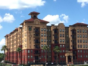 Lofts Altamonte Springs FL